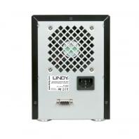 SAS / SATA Multilane Quad Drive RAID System