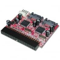 SATA Adapter for Mainboard IDE Slot