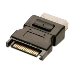 SATA Power Adapter