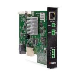 Single Port HDBaseT Input Board