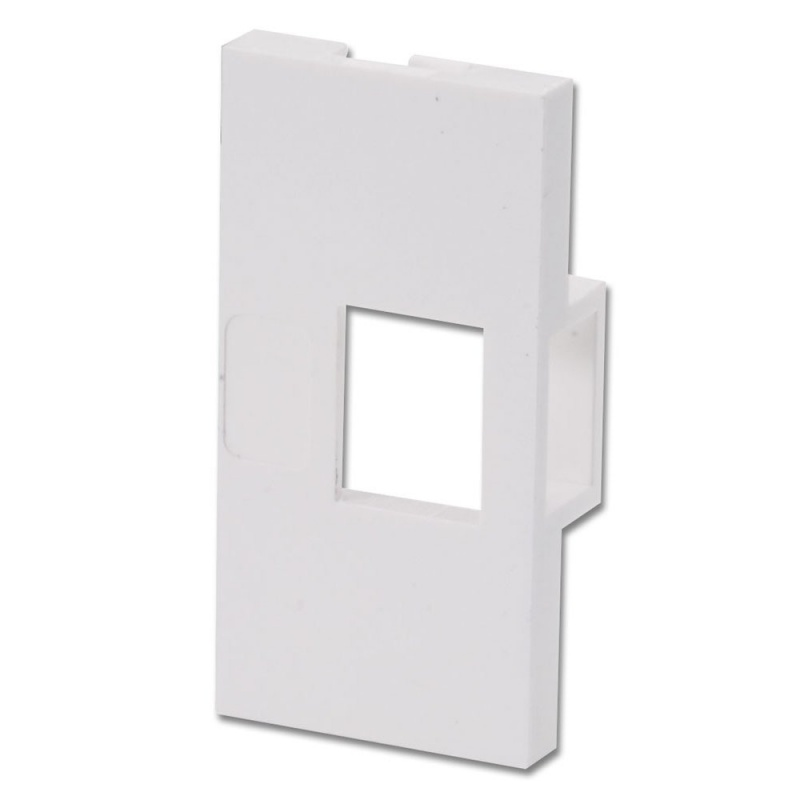 Single Snap-in Block, 4 Pack