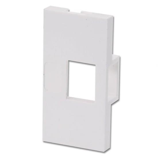 Single Snap-in Block, 4 Pack
