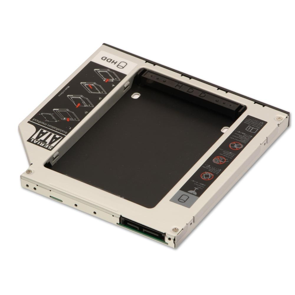 Hdd Iphone