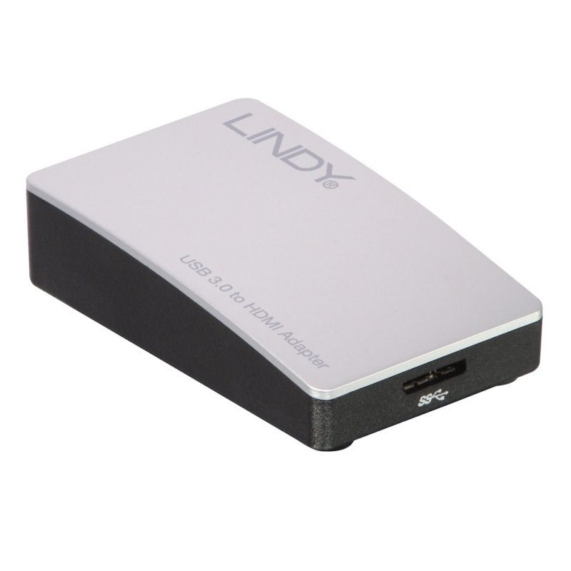 Usb To Hdmi Adapter Uk Adapter Bluetooth Usb Bt400 Asus 60w Magsafe Power Adapter A1181 Cable Splitter Adapter