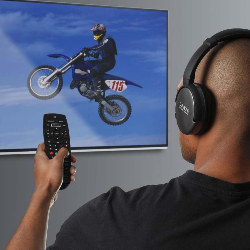 Who Sells Sennheiser HD 600 Open Back Professional Headphone