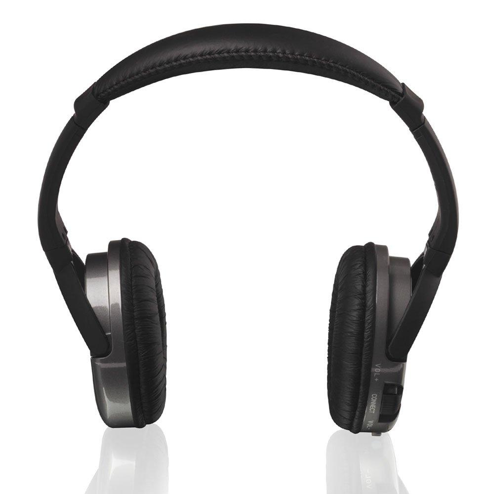 tv headphones. whf-45 wireless tv headphones tv
