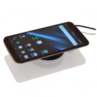 Wireless Charger For Qi Devices