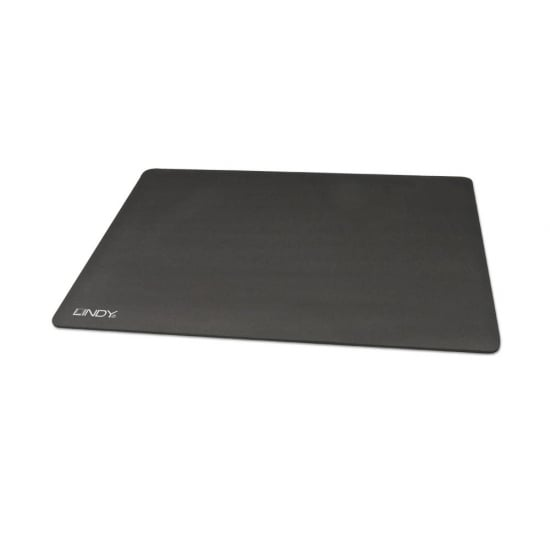 XXL Professional Mouse Pad